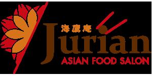 アジアンフードサロン JURIAN
