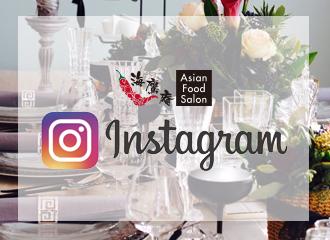 アジアンフードサロンJURIAN 公式Instagram